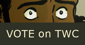 TWC_vote_incentive_snippet_page69