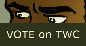 TWC_vote_incentive_snippet_page70