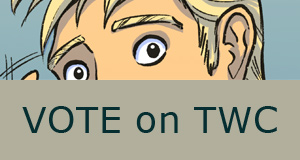 Vote incentive snippet page 77