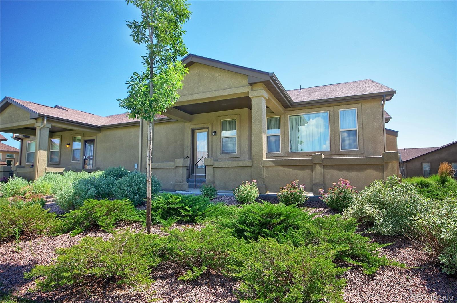 6462 snake river heights colorado springs co