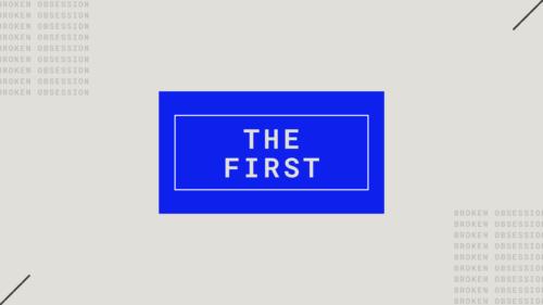 『THE FIRST』オーディションメンバー|スッキリが注目するボーイズをご紹介