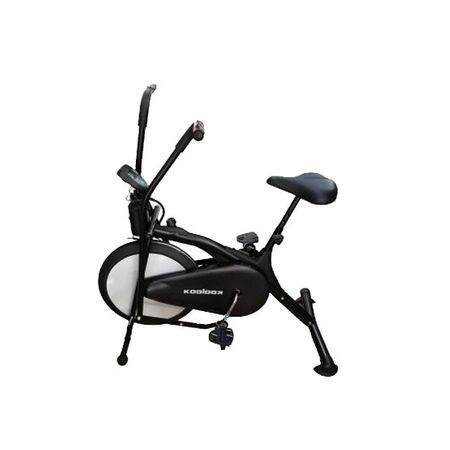 Cea mai bună bicicletă eliptică. Sfaturi, păreri și recomandări - booksharing.ro