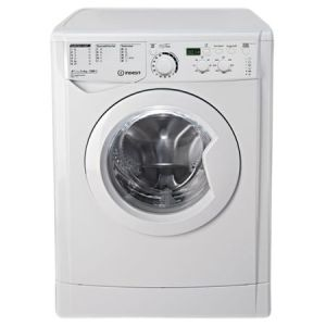 Masina de spalat Indesit EWSD 61051 reducere Emag