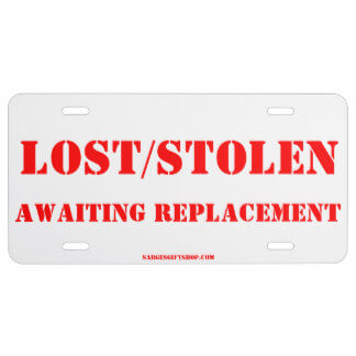 lost_or_stolen_licence_plate-rb6a9bcfa5ff84948922c72cb7925010a_zxk9l_324