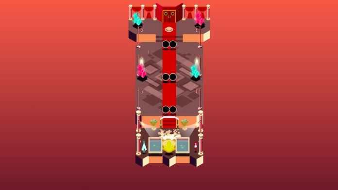 Umiro Review (iOS) | Recombu