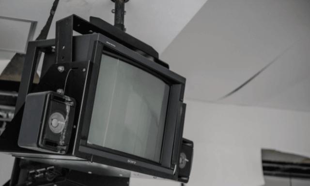 出川哲朗の充電させてもらえませんか?の見逃し配信を無料動画でフル視聴する方法!