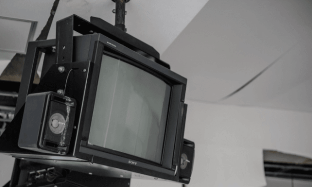 STU48船上劇場公演のライブ配信動画を無料でフル視聴する方法まとめ!