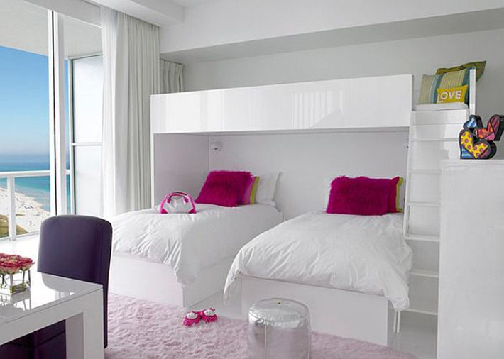 Magical-Kids-Bedrooms-That-Will-Inspire-You
