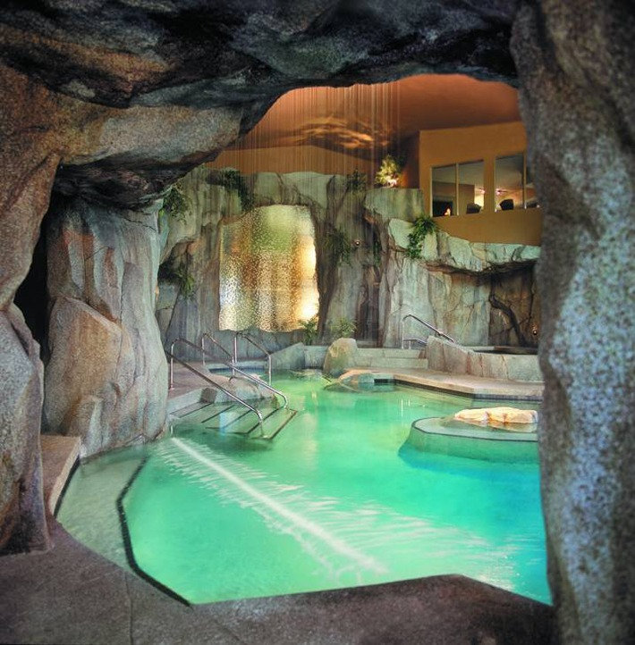 Mara Grotto