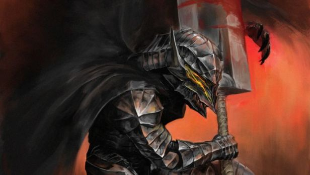 literal plot armor