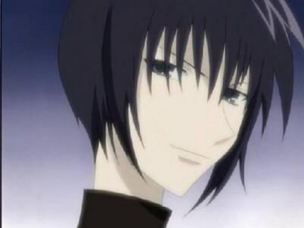 Top 20 Yandere Boys In Anime Recommend Me Anime