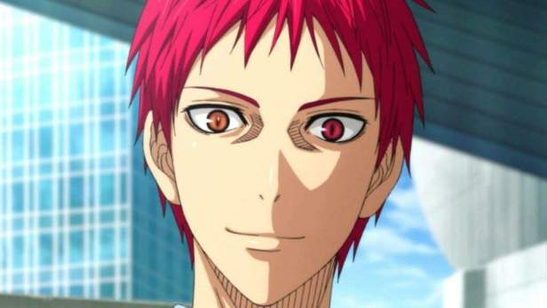 seijuro-akashi-from-kurokos-basketball