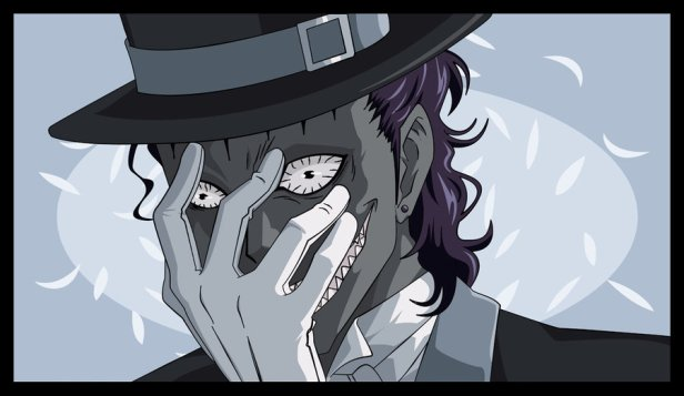 tyki-mikk-from-d-gray-man