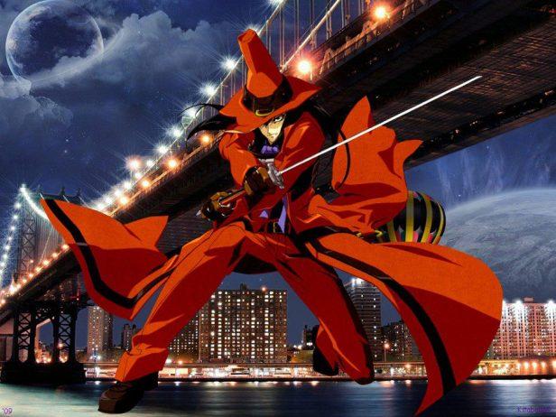 black-blood-brothers-anime