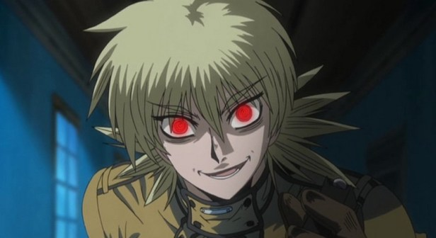 seras-victoria-from-hellsing-ultimate