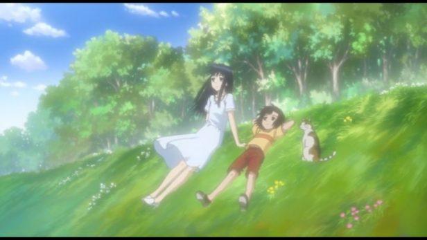 mokke-anime