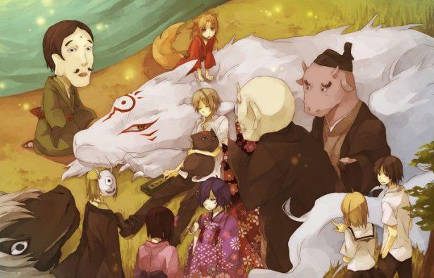 natsume-yuujichou-anime