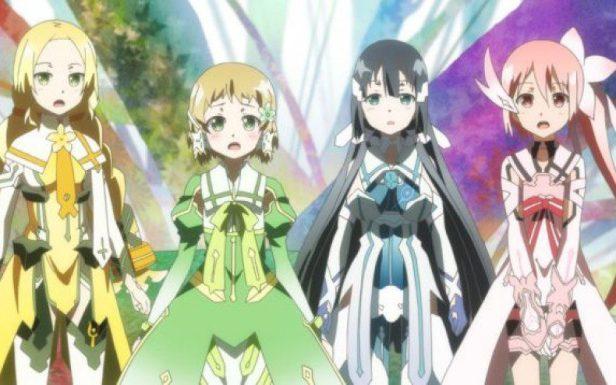 yuki-yuna-is-a-hero-anime
