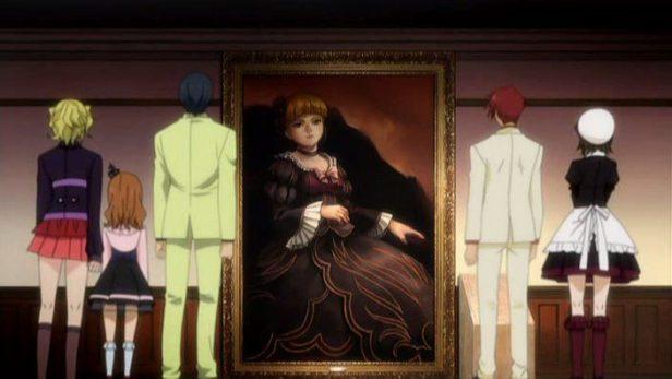 ushiromiya-family-umineko
