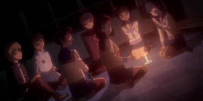 what-is-the-scariest-anime