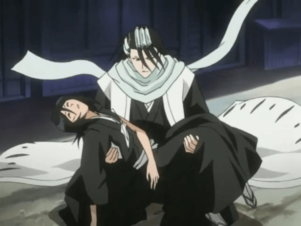 byakuya-kuchiki-from-bleach