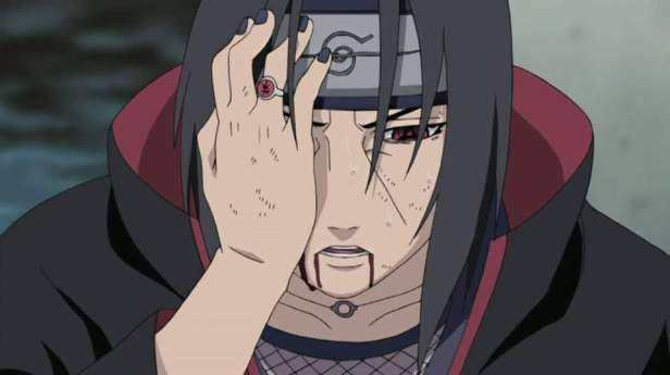 itachi-from-naruto