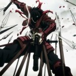 drifters-anime