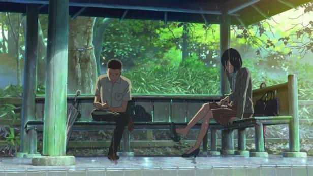garden-of-words-anime