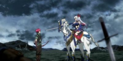 lord-marksman-and-vanadis-anime