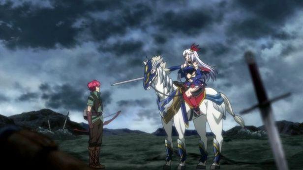 lord-marksman-and-vanadis-anime