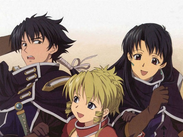 top 20 anime recommendations that take place in a medieval setting  u2013 recommend me anime