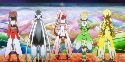 yuna yuki is a hero second season