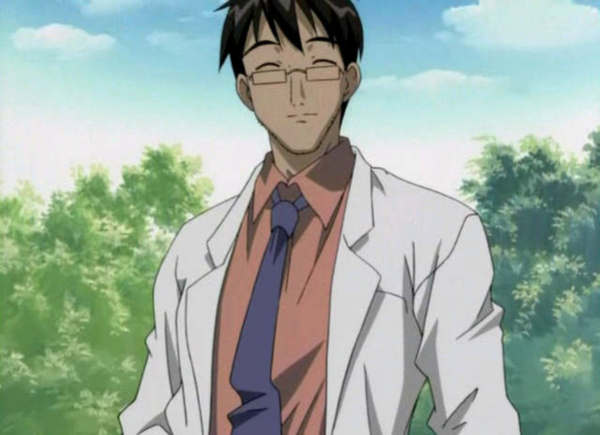 noriyasu seta from love hina