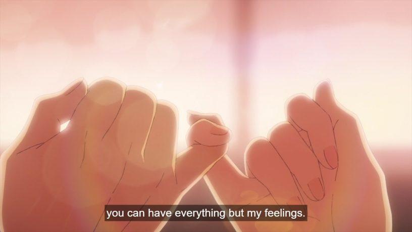 anime series like scums wish