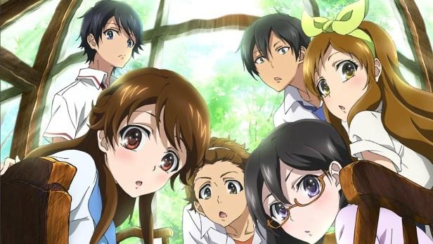 glasslip anime