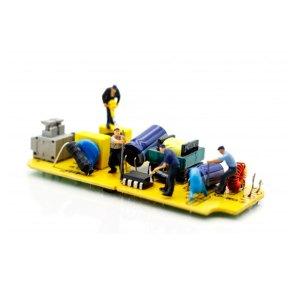 Robotics Starter Pack