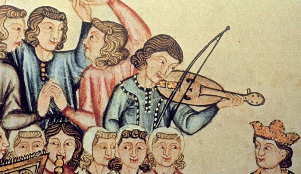 Colloque international – L'enseignement aux non-spécialistes dans les deux premiers cycles universitaires : le cas des arts