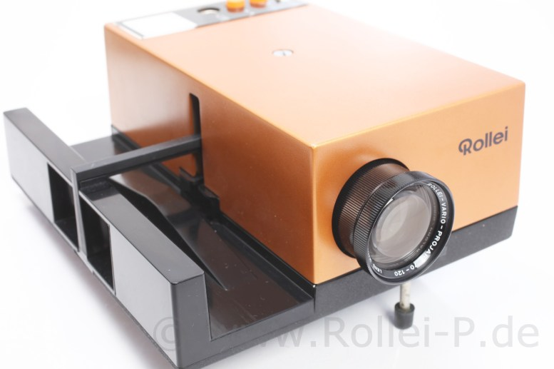 Rollei-P350_orangemetall_____05