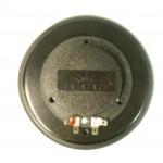installing a diaph DSCN3406 (7)