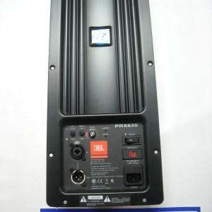 444741-001 SM DSCN9906 (2)