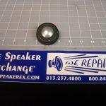 B&W ZC12092, The Speaker Exchange, Speakerex