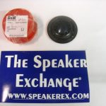 B&W ZC04372, The Speaker Exchange, Speakerex