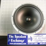 B&W ZZ10065, The Speaker Exchange, Speakerex