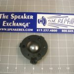 B&W ZC12939, The Speaker Exchange, Speakerex