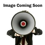 commingsoon-150×150-40