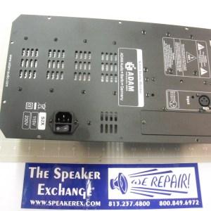 S2X AMP DSCN9971 (2)