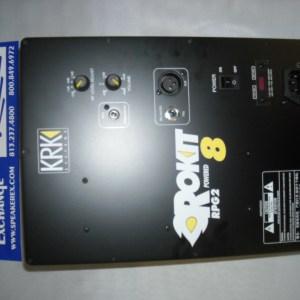 AMPK00053 (1)