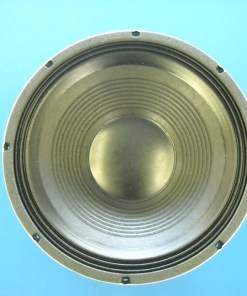 Pro Audio Low Frequency