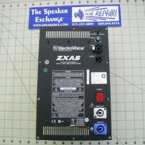 EV ZXA5 AMP (2)