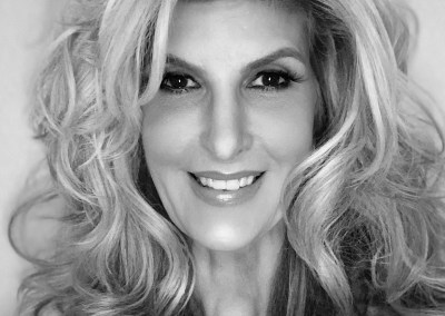 Trish Novak